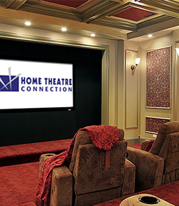 media-room-home