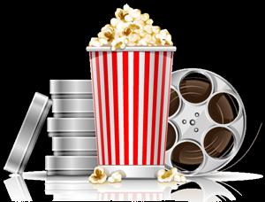 popcorn-n-reel