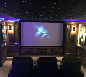 smart home complete home theater systems sonos home theater