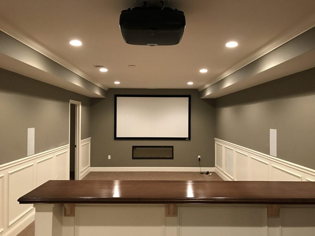 home-cinema-design-shrewsbury-nj